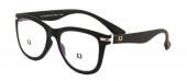 Фото Очки компьютерные IQ GLASSES BLF 004