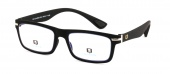 Фото Очки компьютерные IQ GLASSES BLF 003