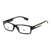 Фото Очки компьютерные IQ GLASSES BLF 002